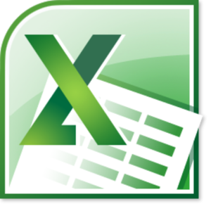 Vnrecruitment - Excel - icon
